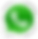 WhatsApp-icon-1.png