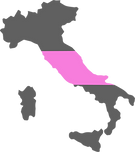 Logo-Vettoriale-05.png