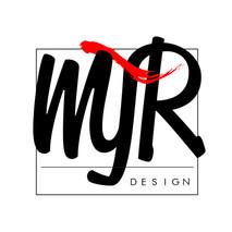 MJR.jpg