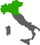 Logo-Vettoriale-04.png