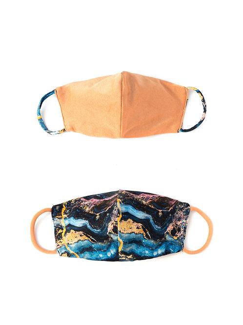 2 Cover Mask DUNAS