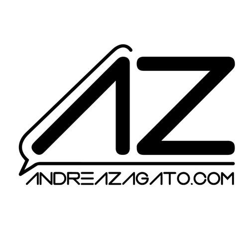 ANDREAZAGATO.COM.jpg