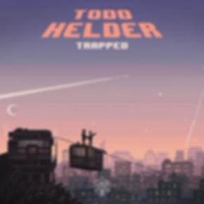 TODD HELDER TRAPPED.jpg