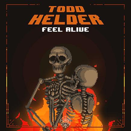Todd Helder - Feel Alive (2).jpg