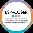 EspacoSER_Logo.png