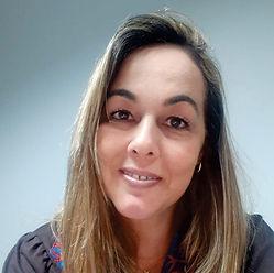Luciana_Fev 2020_Site.jpg