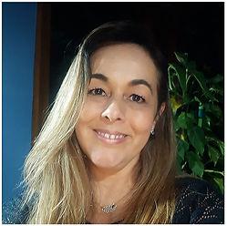 Luciana_Abr 2021_Site.jpg