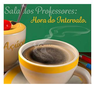 08_Xicara com cafe-Recuperado_MONTAGEM A