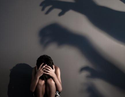 Como lidar com os traumas?