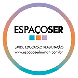 EspacoSER_Logo_Base circular1.png