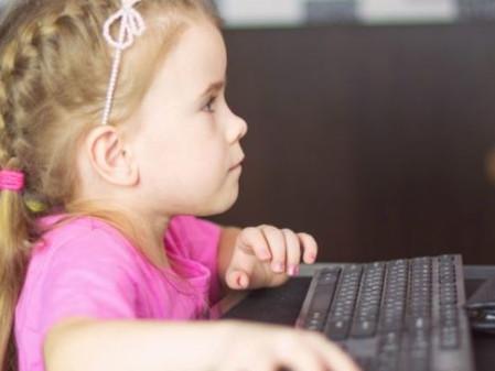 Como a falta de aulas presenciais afeta o desenvolvimento cognitivo das crianças.