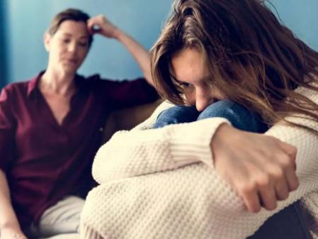 Como lidar com adolescentes conflituosos?