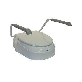 rehausse-wc-aquatec-900-invacare-de-60-a