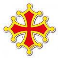 autocollant-croix-occitane-sang-et-or-20