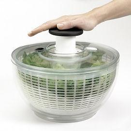 essoreuse-a-salade-grand-modele-transpar
