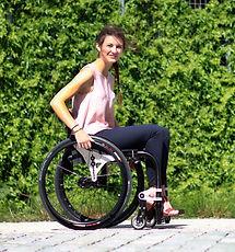 fauteuil-roulant-francais-ville-elan.jpg