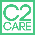 cropped-Logo_C2Care_HD_Transp-scaled.png