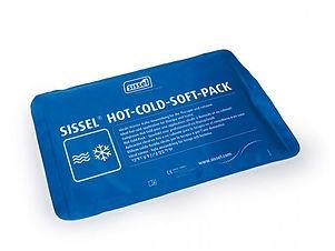 compresse-hot-cold-sissel-28-x-36-cm.jpg