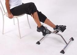 mini-pedalier-d-exercices-medical-hygien