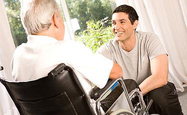 prise_en_charge_fauteuil_roulant_Petits-