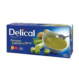 delical-potage-hp-hc-poireaux-pommes-ter