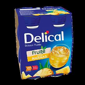 3d-boisson_fruitee_200ml_ananas-rvb-bd.p