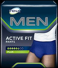 9891715186718_TENA-Men-Active-Fit-incont