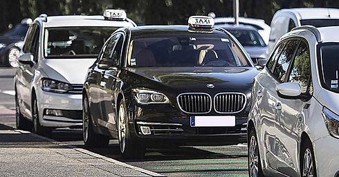 tarifs-taxis-2020.jpg