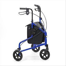 rollator-ultra-leger-days-3-roues-1.jpg