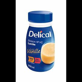 delical-boisson-lactee-hyperprotidique-h