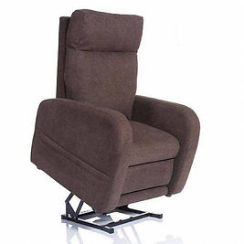 fauteuil-releveur-physio-le-reposimo-med