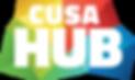 CUSAHub_Logo-1.png