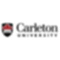 carleton-university-vector-logo-small.pn