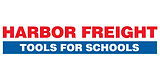 Harbor-Freight-Tools-For-Schools.jpg
