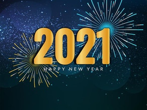 The Health Download with Dr. D: New Year's Edition