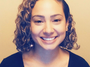 Healthy Living Starts With You: College Unbound Student Shares her Experience with the 6 Measures