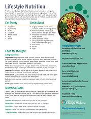 Patient LM Nutrition.jpg