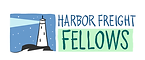 Harbor Freight Logo 1.0 .png