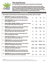 Nutrition Assessment  (1)_Page_2.jpg
