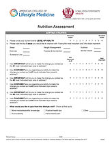 Nutrition Assessment  (1)_Page_1.jpg
