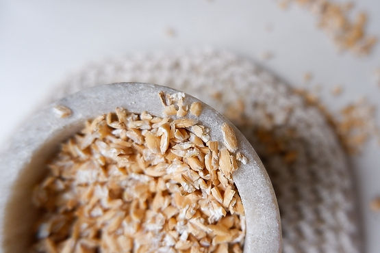 organic spelt flakes cook and bake store