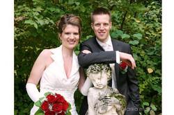 Hochzeitsfotograf ZH Paarshooting