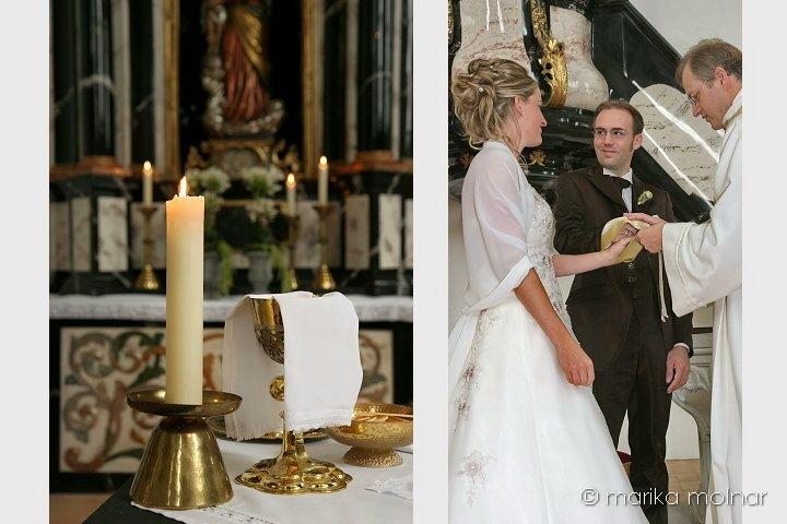 Hochzeitsfotografin Zürich