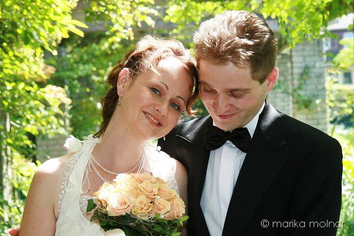 Hochzeitsfotograf Zürich St. Gallen
