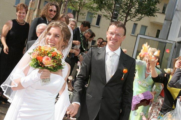 Hochzeitfotograf Ziviltrauung Zürich