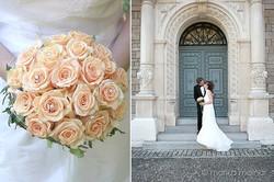 Hochzeitsfotograf Zürich Schweiz