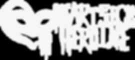 HH_White_Logo.png