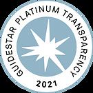 profile-platinum2021-seal.png