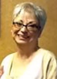 Carmelita Linden