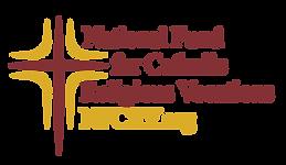 NFCRV logo transparent l1 - 717 x 415.pn